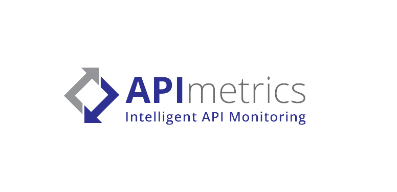The Api Ratings Agency Announces Founding Board Members