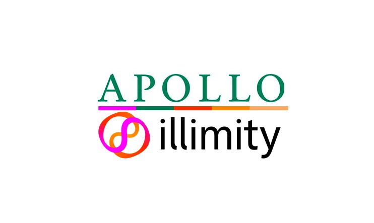 illimity & Apollo Announce Joint Venture