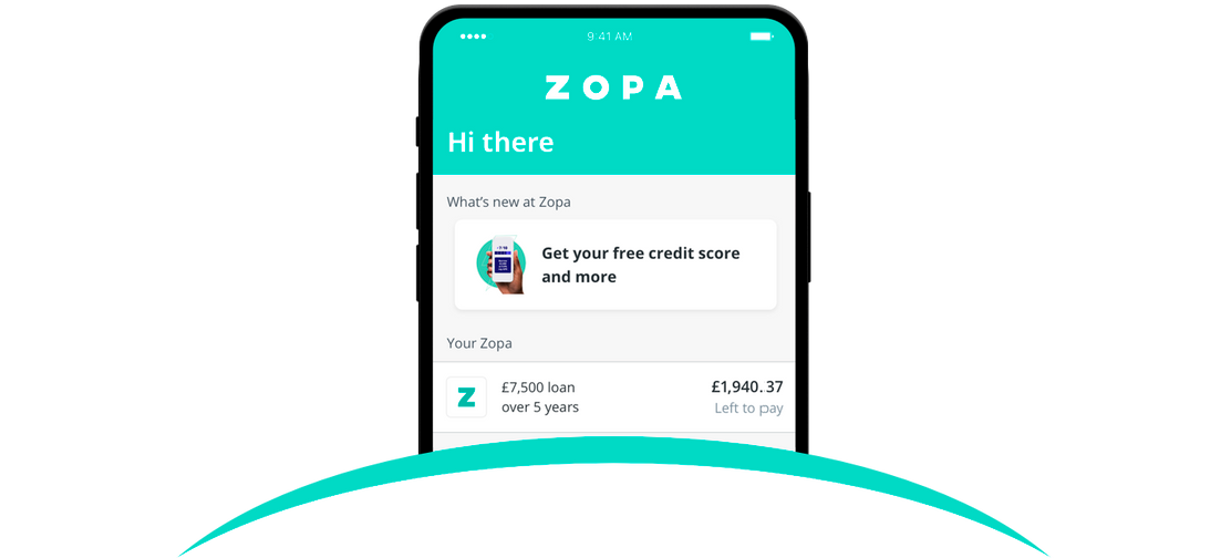 Zopa Rolls out Test and Learn Approach to Ensure Sustainable Working Future