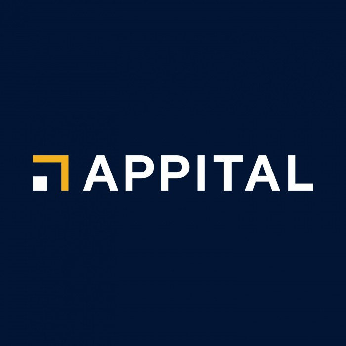 Appital deploys desktop application on OpenFin