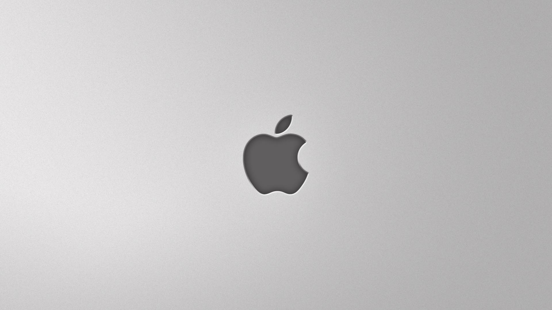 Apple Buys Edge AI Experts Xnor.ai For a Reported $200 Million