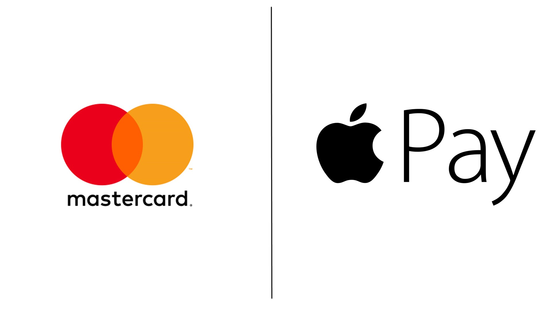 Mastercard to Bring Apple Pay to Spanish Customers and Cardholders