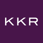 New Acquisition: KKR has acquired Travelopia from TUI