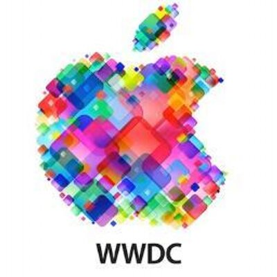 The Apple Worldwide Developers Conference 2016 Takes Place in San Francisco