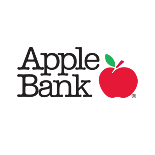 Apple Bank Taps Continuity for Compliance Management