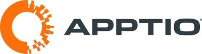 Apptio IT Planning Foundation App Gets Stronger