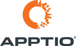 Apptio Announces Real-Time Analytics For Public Cloud Costs In AWS