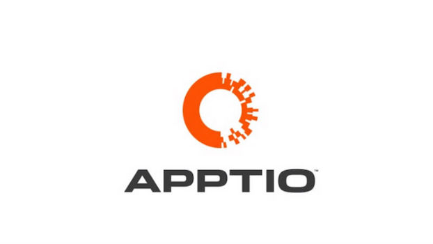 Apptio Supports the Launch of Professional Services in AWS Marketplace
