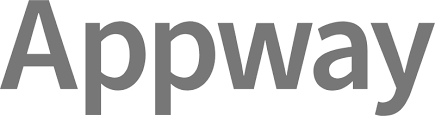 Appway Announces $37 Million Investment from Summit Partners to Fuel Global Expansion
