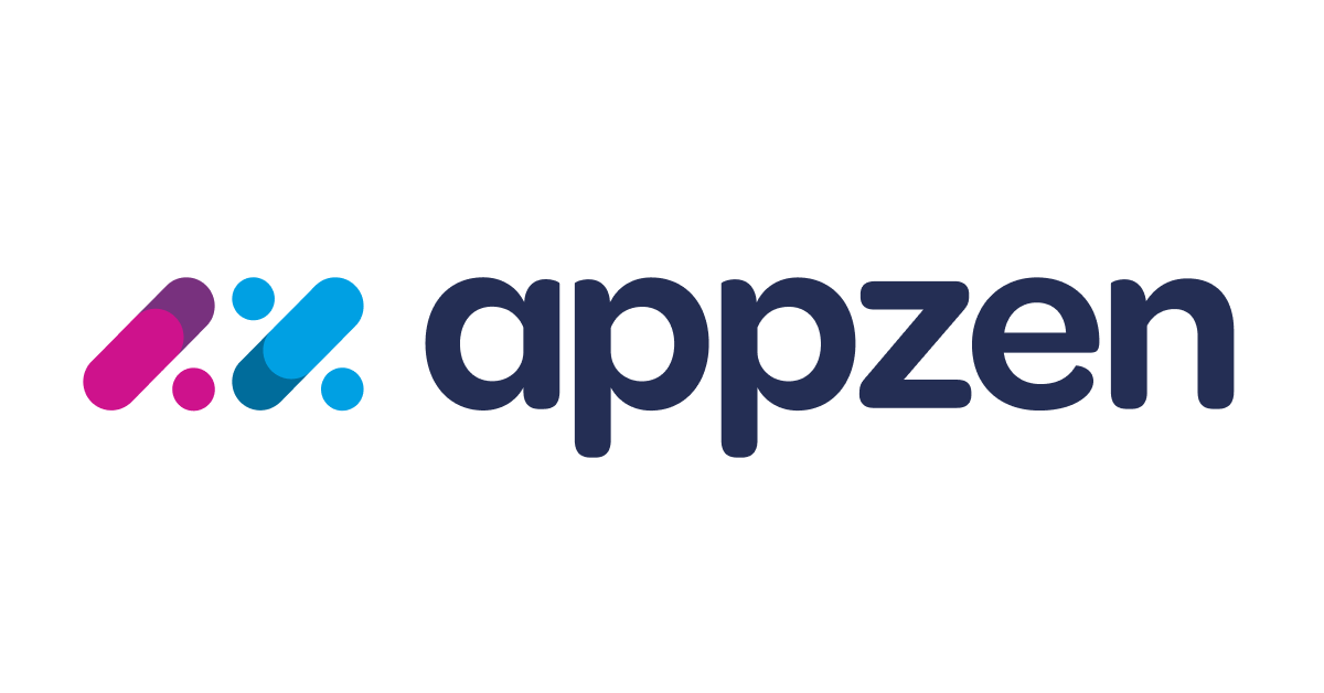 AppZen Survey Reveals Impact of COVID and Remote Work on Employee Expense Claims
