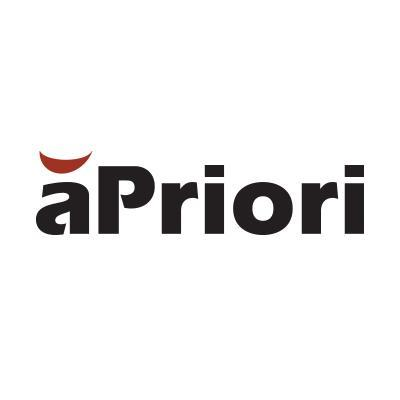 Rafael Selects aPriori for Product Cost Management