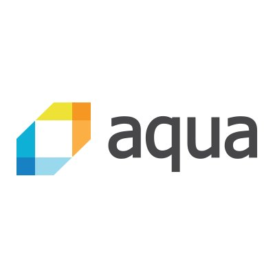 IT Security news: Aqua Security and Pivotal Team Up to Bring New Application Security Solution to the Enterprise