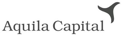 Aquila Capital Growths With Acquisition of Wind Project in Finland