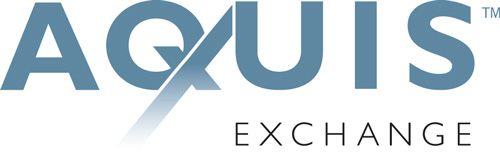 Aquis Exchange Adds Austrian Blue-Chips