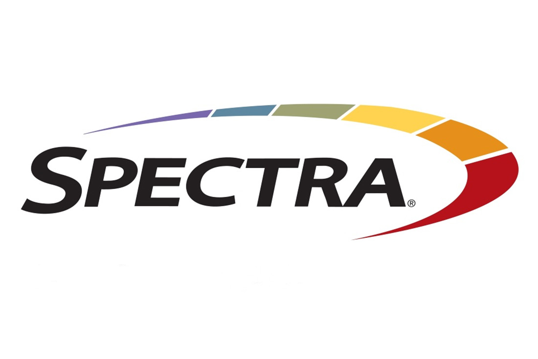 Spectra Logic's Latest StorCycle Software Release Raises the Bar for Modern Storage Lifecycle Management and Long-Term Data Protection