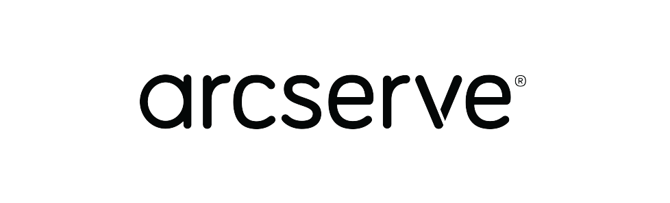 Arcserve Announces X Series Appliances Secured by Sophos