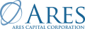 Ares Capital Corporation Finishes Acquisition of American Capital, Ltd.