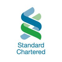 Standard Chartered completes first transaction on blockchain platform with Linklogis