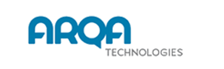ARQA Technologies advances its OMS solutions into European markets through QuantHouse data and hosting services support