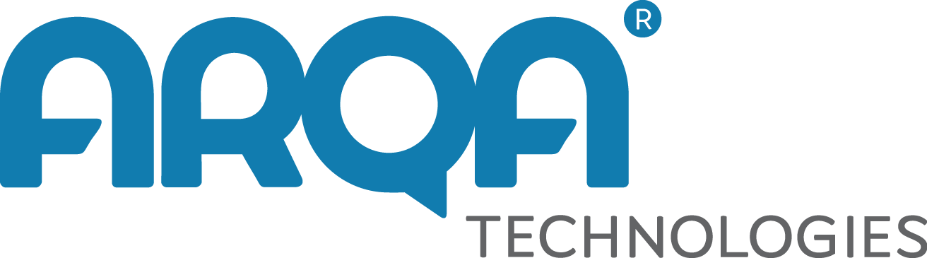 ARQA Technologies expands its OMS solutions into European markets