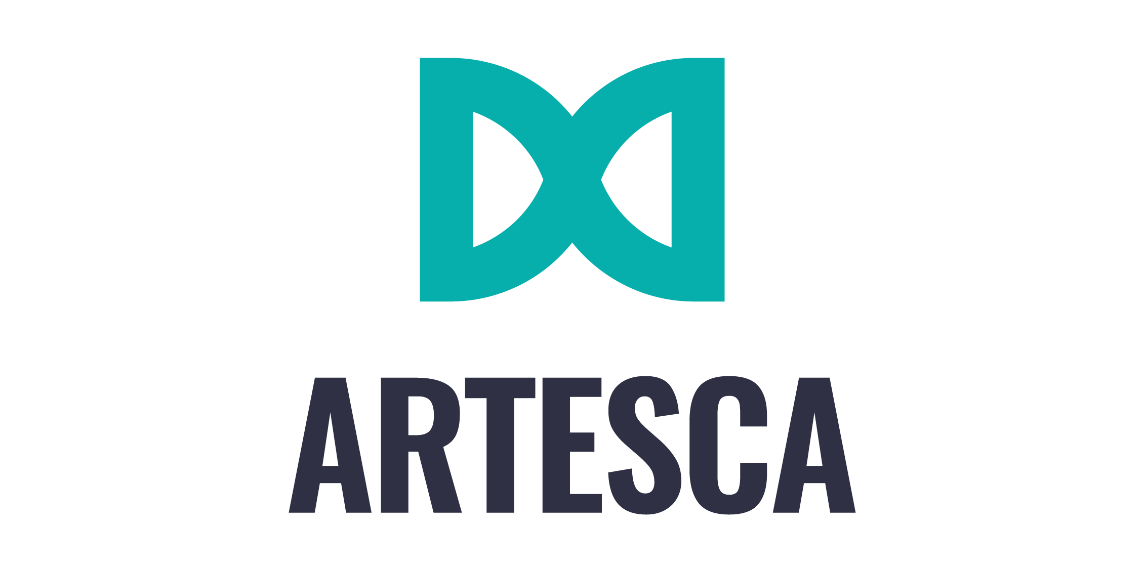 Scality ARTESCA-Only Cloud-native Storage That Is Lightweight and True Enterprise Grade