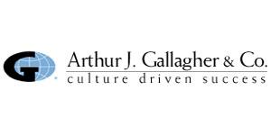 Arthur J. Gallagher & Co. to Acquire Argentis