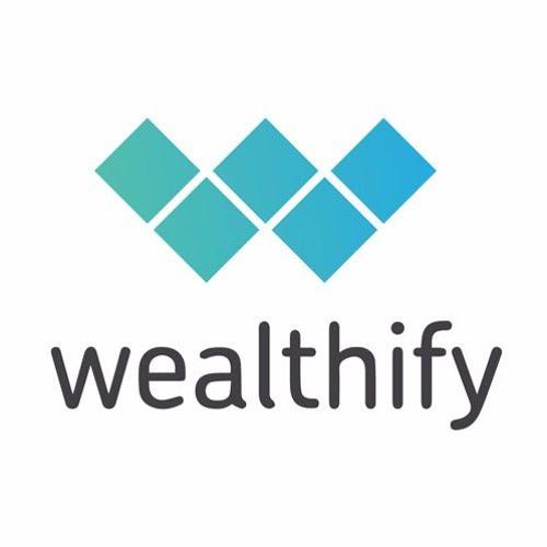 Wealthify Deploys Money Dashboard Aggregation App
