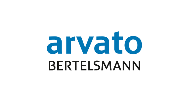 Arvato Financial Solutions Doubles Its Stake in Brazilian Financial Services Provider Intervalor