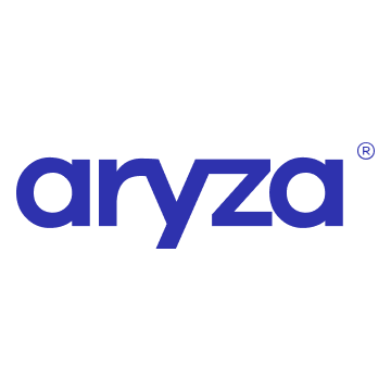 BNP Paribas Personal Finance collaborates with Experian and Aryza to help customers through the Covid-19 pandemic