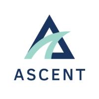 Ascent Wins 2020 FinTech Breakthrough Award for Best RegTech Startup