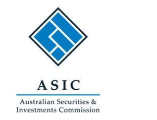 Japan and Australia Sign FinTech Co-operation Agreement