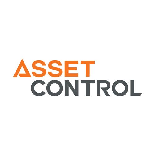 Asset Control Wins Best Data Management Solution For Regulatory Compliance