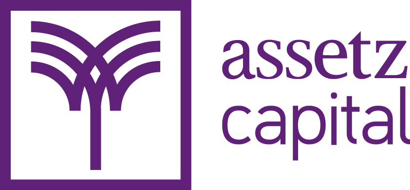 Assetz Capital hits IFISA milestone with £100m invested