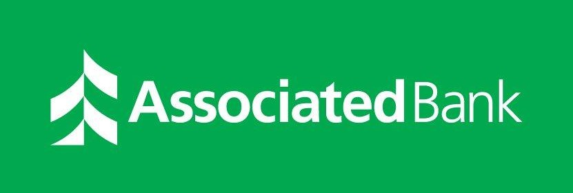 Associated Bank Releases Leadership Changes