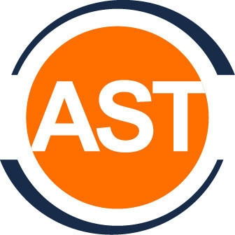 AST to Reveal Blockchain-Based Proxy Voting