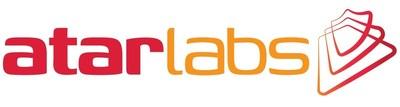 Atar Labs Will Present its Next-generation SOAR Platform at the 38th GITEX