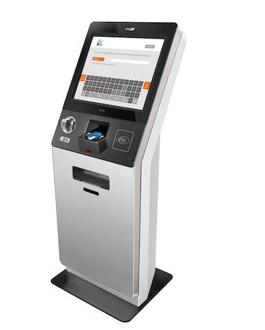 Premier Tax Free launch the future of Tax Free Shopping with self-service kiosks