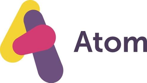Atom Bank Opens its Virtual Doors Via New App