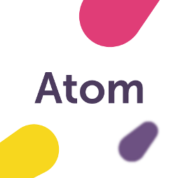 Laurel Powers-Freeling is to join the Board of Atom