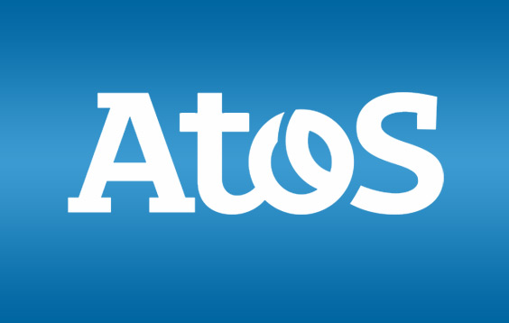 Glory Global Solutions partners with Atos