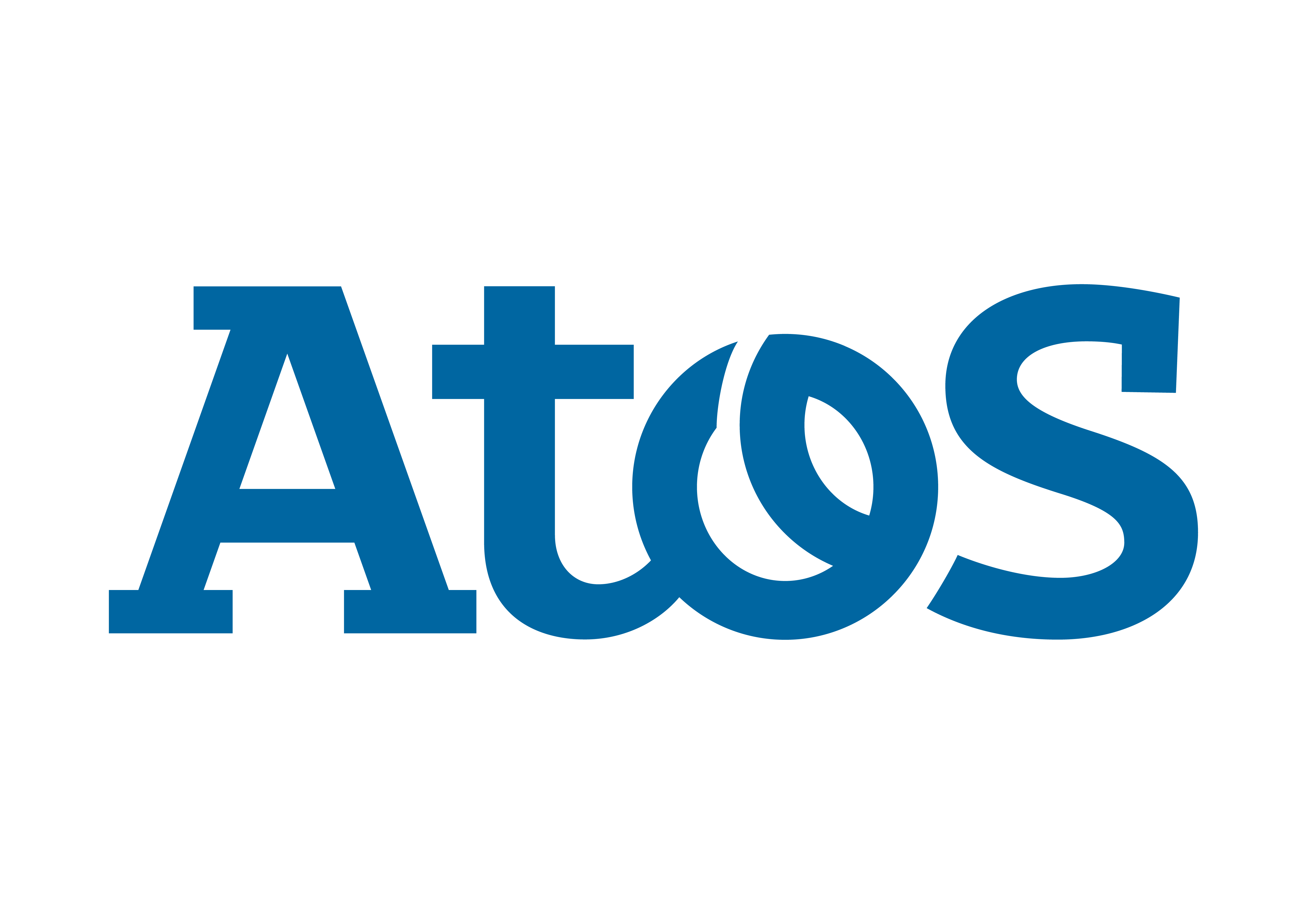 Atos named a Leader in GDPR Services by NelsonHall