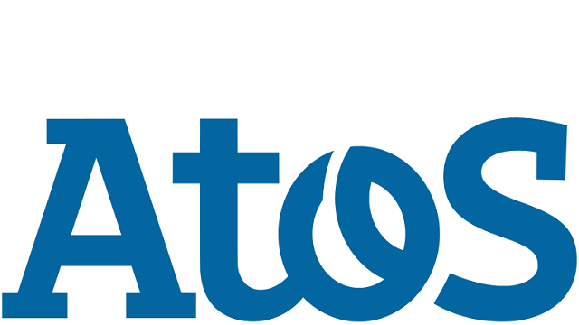 Atos lands third place on list of largest digital service providers