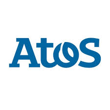 Atos to Acquire Syntel Following Strong First Half