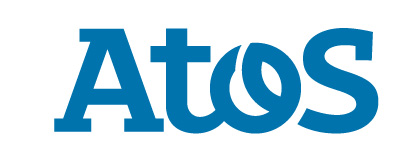Atos Named an Overall Leader in Transforming Managed Services in Banking by NelsonHall