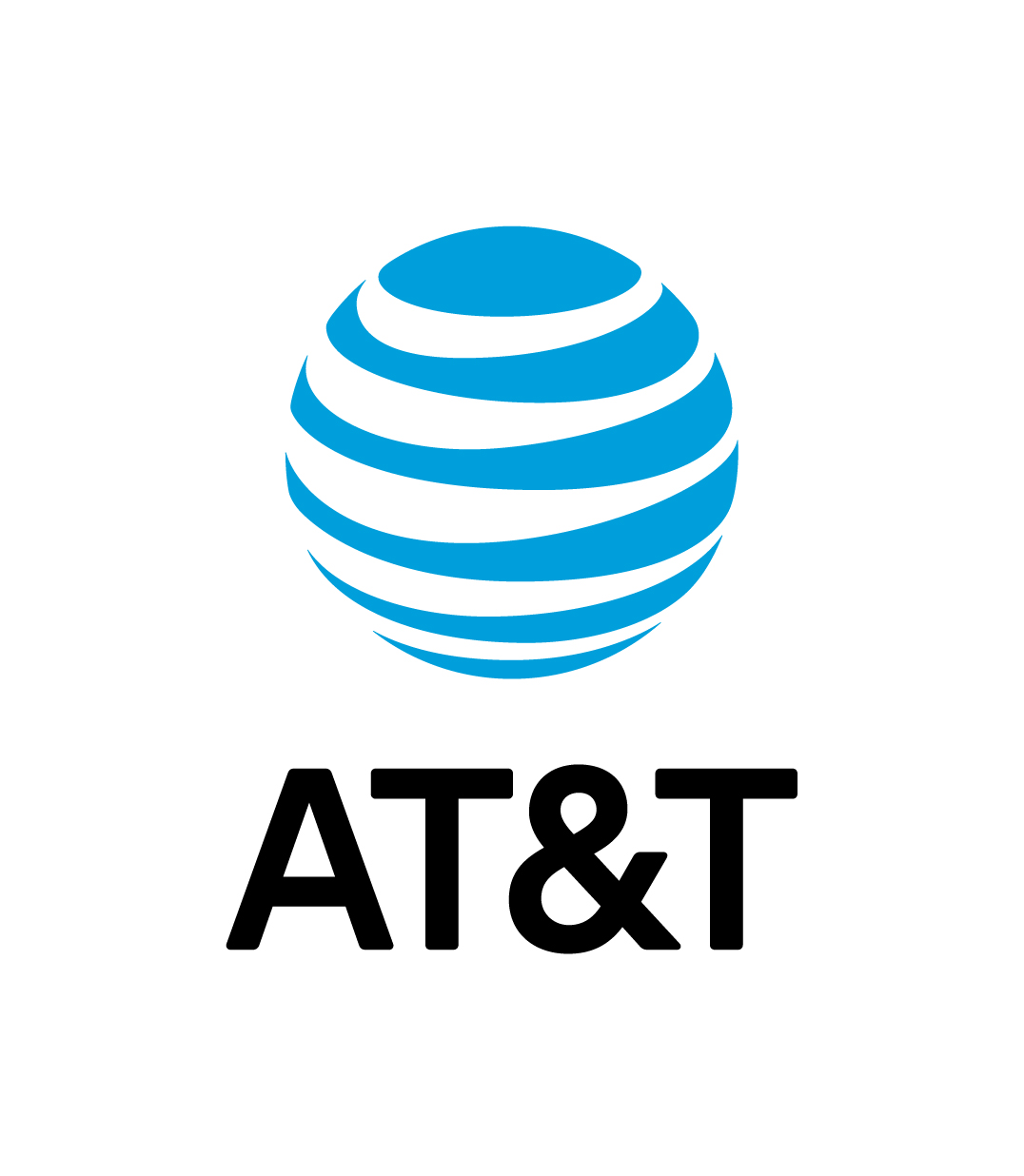 AT&T Plans Deployment of LTE-M Network for Internet of Things