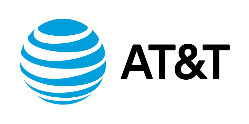 AT&T and Current: Historic Alliance to Redefine Smart Cities for the Digital Age