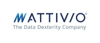 According Hortonworks: Attivio is a Leading Solution Provider for the Financial Services Industry