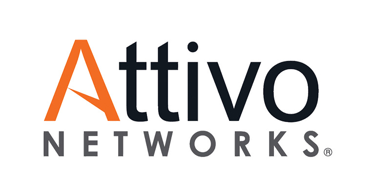 Attivo Networks Launches CIEM Solution, Expanding its Identity Detection and Response (IDR) Portfolio