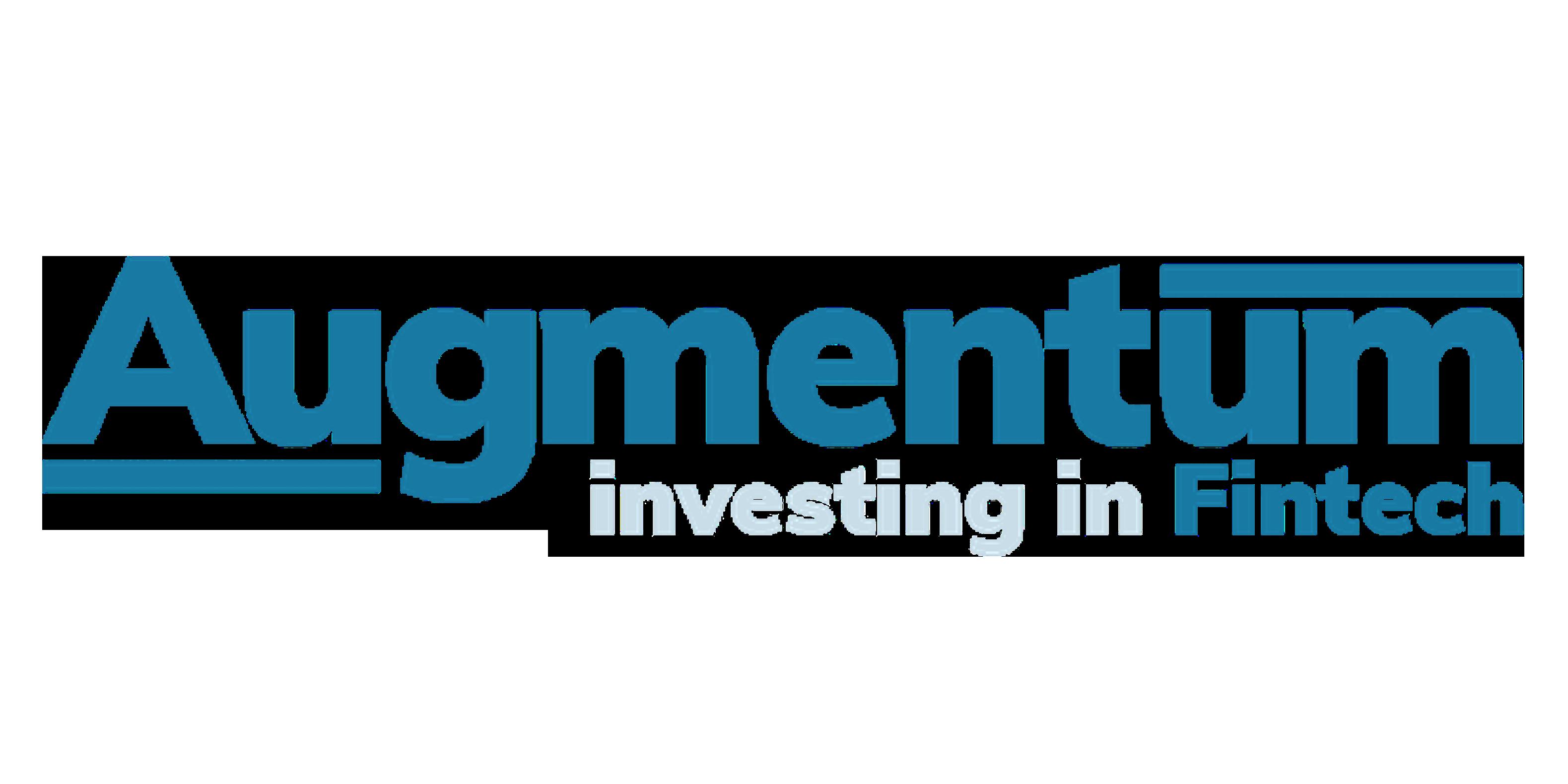 Augmentum Fintech plc invests total of £7min fintech companies