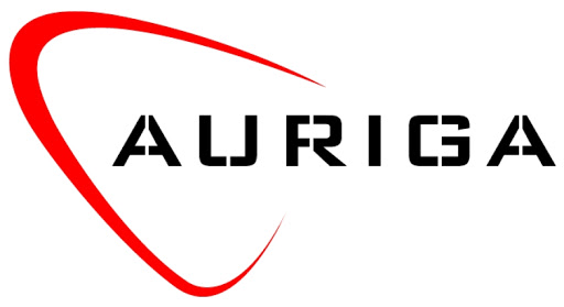Auriga launches advanced digital branch solution for assisted remote access to financial services